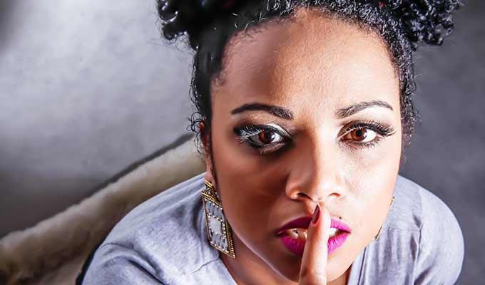 problemas de infidelidade e traição em relações